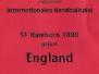 90 vs. England