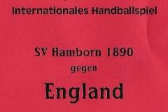 England10