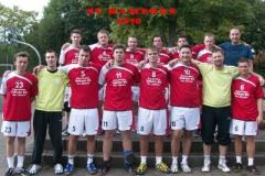 1.Mannschaft Bild 5