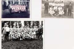 90 alt 1948