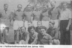 90 alt 1950