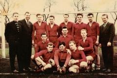 90 alt 1961
