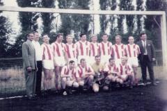 90 alt 1975