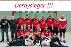 2.Saison 2016-17
