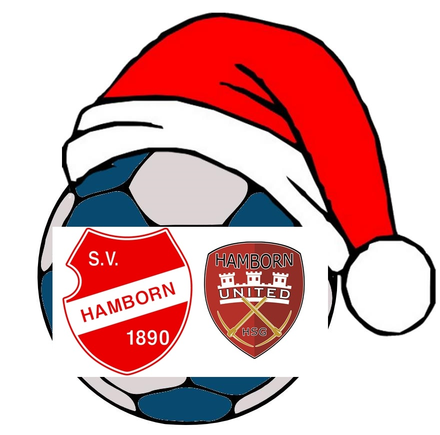 Wir Wunschen Allen Frohe Weihnachten Und Einen Guten Rutsch Sv